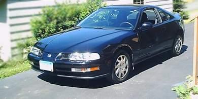Hondaprelude1993front1