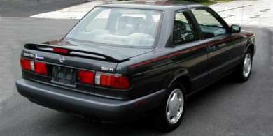 130737464875 moreover Nissansentraser1991 further 17342 Honda Civic Vti S likewise Watch as well 261594467114. on honda prelude si