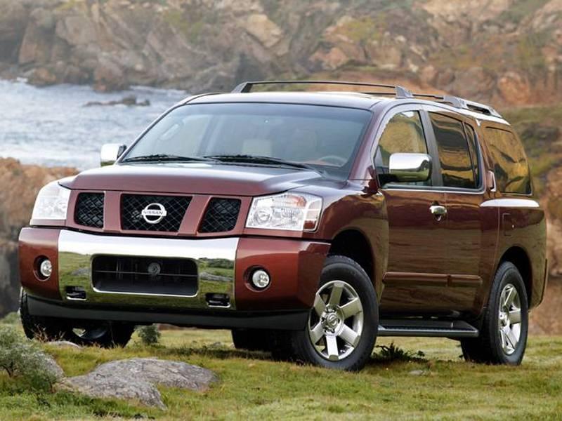 السيارات >>> اسعار مواصفات صور>>>> 2012 ny2003pic21.jpg