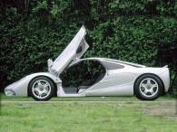 McLaren F1 - click to enlarge