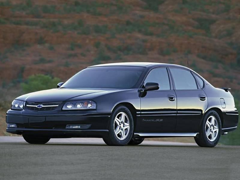 Chevroletimpalassfront1