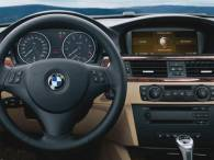 BMW I Review Modern Racer Auto Archive - 2007 bmw 330i