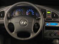 2017 Hyundai Elantra 2002 Interior Car Wallpaper Adn Reviews