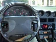 1994-2001 mitsubishi 3000gt vr-4 / gto review - modern racer - auto