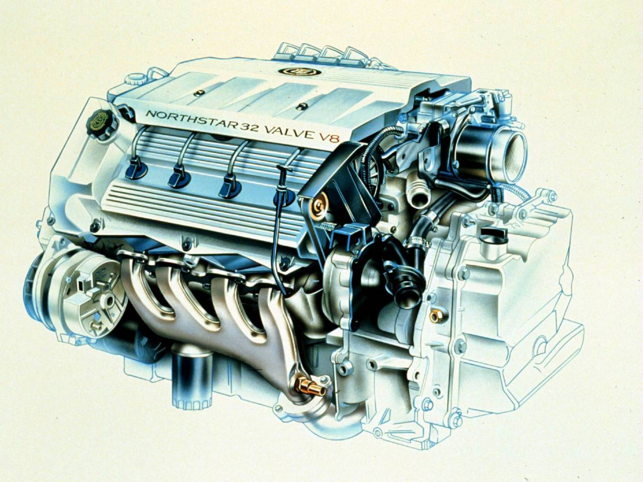 Cadillac Xlr Engine Diagram - books of wiring diagram on northstar engine cross section, northstar v8, 4 6 engine diagram, northstar engine exploded view, 2009 cadillac sts brake diagram, northstar engine dimensions,