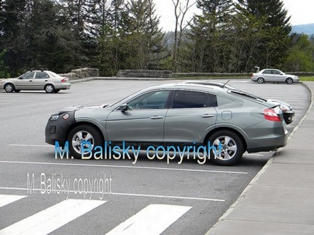 Honda Accord Crosstour 3 450X337