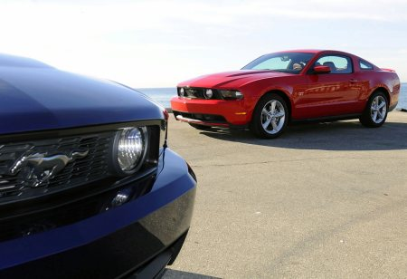 2010 Ford Gt Mustang. 2010-ford-mustang-gt