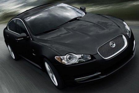 2010 jaguar xf supercharged u s upgrade modernracer cars commentary. Black Bedroom Furniture Sets. Home Design Ideas