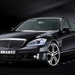 2010-BRABUS-SV12-R-Mercedes-S-Class