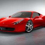 2010 Ferrari-458-Italia