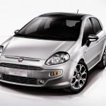 2010-Fiat-Punto-Evo
