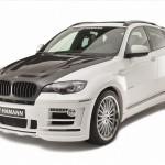 2010-Hamann-Tycoon-Evo-BMW-X6