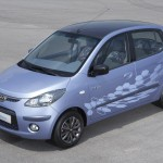 2010-Hyundai-i10-Electric