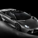 2010-Lamborghini-Reventon-Roadster