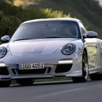 2010-Porsche-911-Sport-Classic