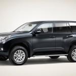 2010-Toyota-All-new-Land-Cruiser-prado