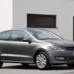 2010-Volkswagen-Polo-3-Door