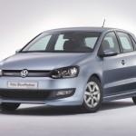2010-Volkswagen-Polo-BlueMotion-Concept