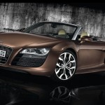 2011-Audi-R8-Spyder-5-2-FSI-quattro