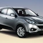 2011-Hyundai-ix35