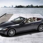 2011-Maserati-GranCabrio