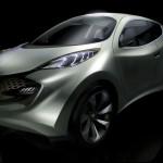 Hyundai-ix-Metro-Concept