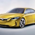 Lexus-LF-Ch-Concept