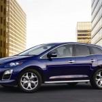 Mazda-CX7-Clean-Diesel
