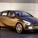 Mercedes-Benz-BlueZERO-E-CELL-PLUS