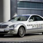 Mercedes-Benz-Vision-S-500-Plug-in-HYBRID