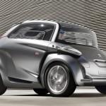 Peugeot-BB1