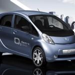 Peugeot-iOn-Concept