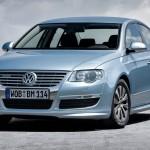 VW-passat-Bluemotion
