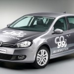 Volkswagen-Golf-BlueMotion-Concept