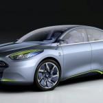 renault-fluence-zero-emission-concept