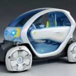 renault-twizy-sero-emission-concept