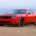 2010 Dodge Challenger Speedfactory 440 Cu
