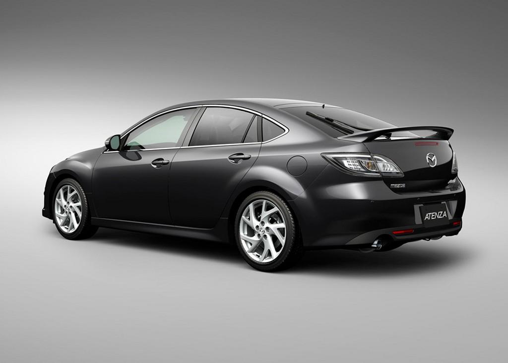 http://www.modernracer.com/news/wp-content/uploads/2010/01/2011-Mazda-6-6.jpg