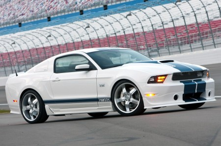 2012 Ford Mustang Shelby Cobra. Ford Mustang Gt Shelby Cobra.