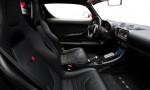 2011 Tesla Roadster 6