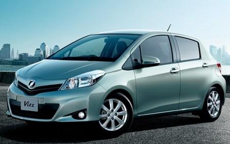 http://www.modernracer.com/news/wp-content/uploads/2010/12/2012-Toyota-Yaris-2-450x281.jpg