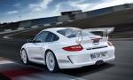 2011 Porsche 911 GT3 RS 4 3