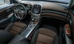 2013 Chevrolet Malibu 6