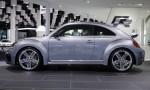 2012 Volkswagen Beetle R Concept 3