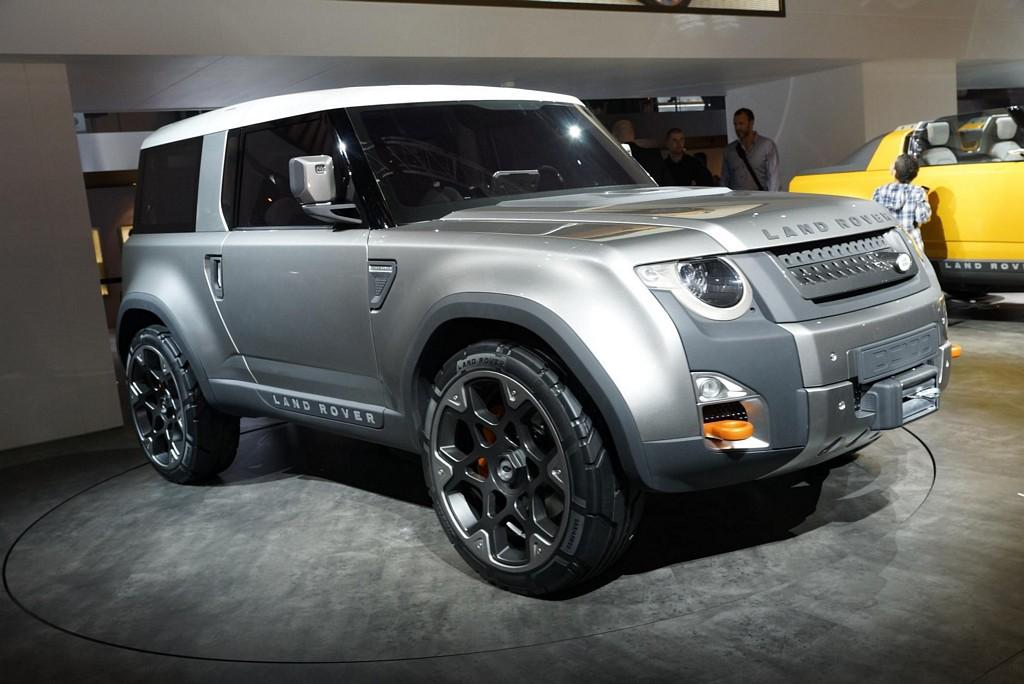 http://www.modernracer.com/news/wp-content/uploads/2011/09/Land-Rover-Defender-DC100-concept.jpg