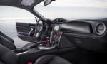 2013 Toyota GT-86 9