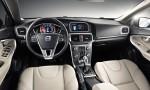 2013 Volvo V40 8