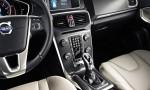 2013 Volvo V40 9