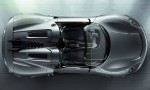 Porshce 918 Spyder