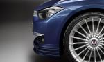2013 BMW Alpina B3 Bi-Turbo